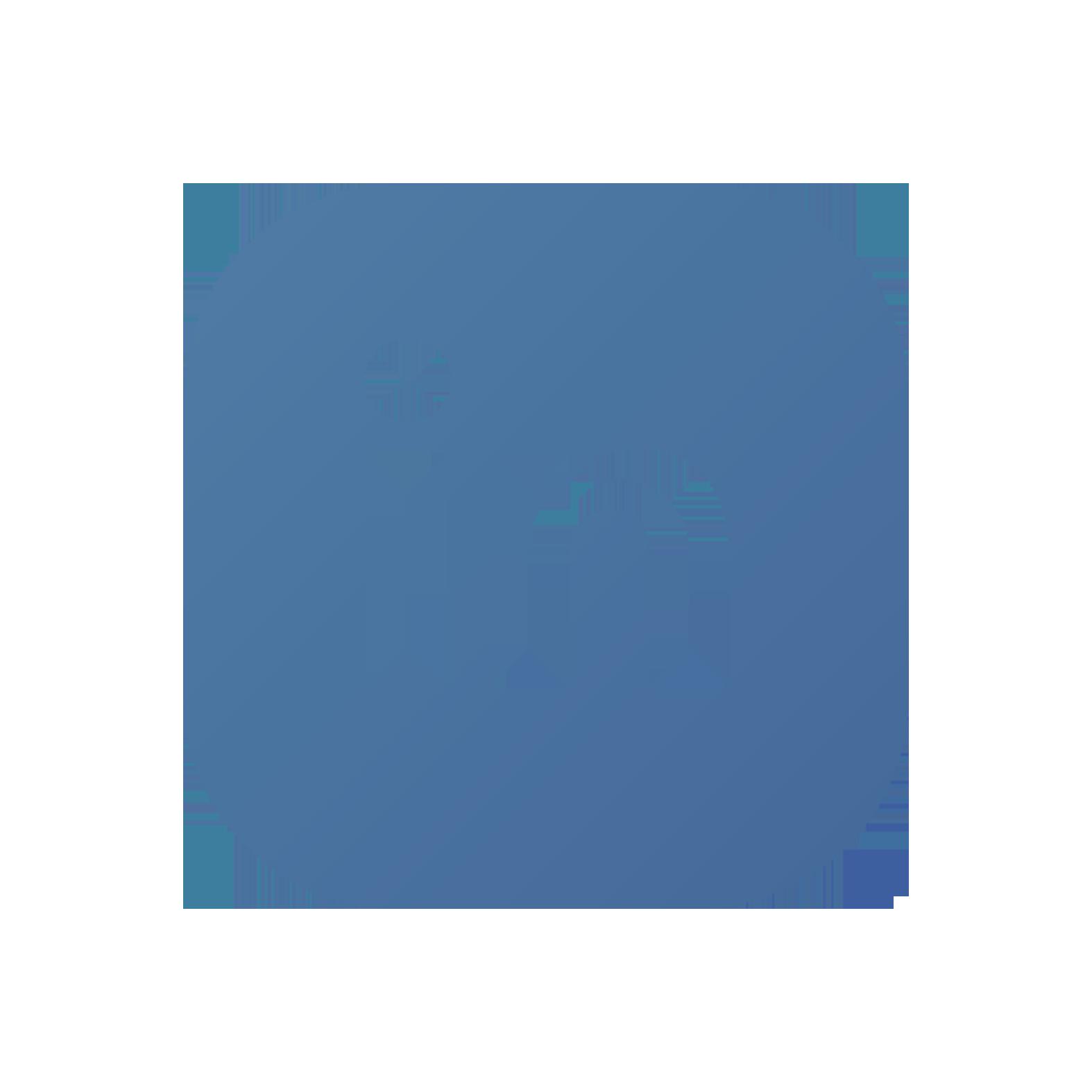 linked+linkedin+logo+social+icon-1320191784782940875