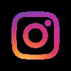 instagram-logo-png-transparent-background-hd-3